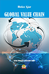 GLOBAL VALUE CHAIN (GVC)